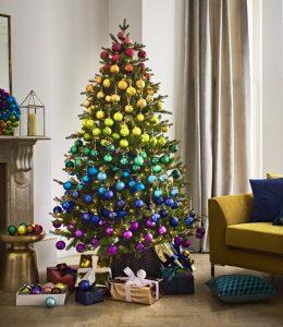 rainbow-christmas-tree-john-lewis-1531489589