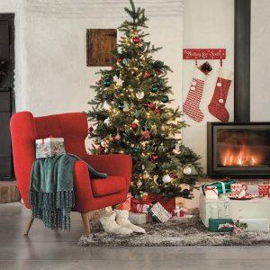 Waiting for Santa (5)
