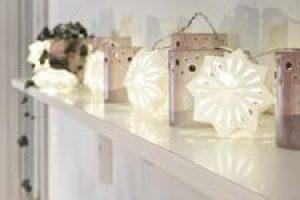 snowflake_paper_decorations