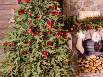 ChristmasTimeUK EarlyBird Sale 2020
