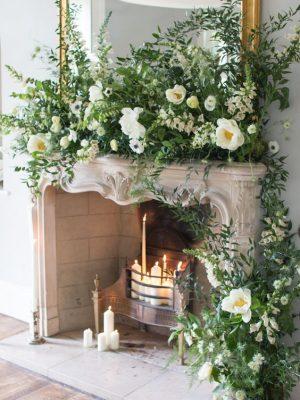 Image Sourced: flowerona.com