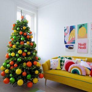 Citrus Burst image