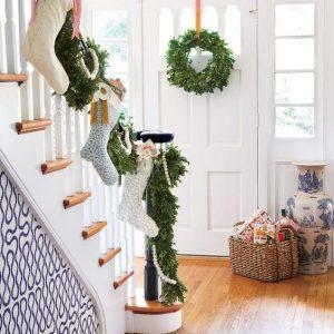 Dangling stockings-emilyaclark.com