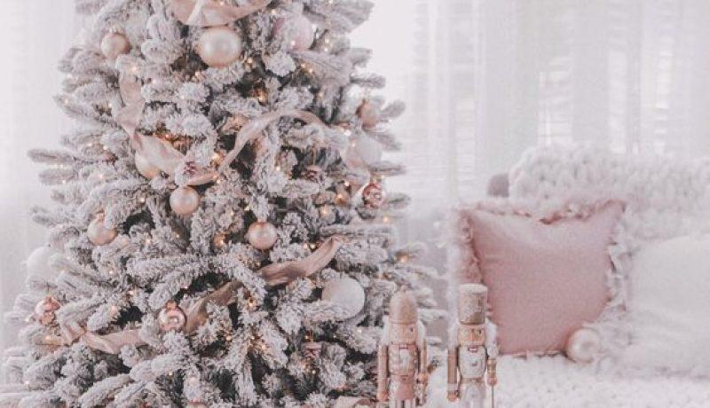 Pink colour-Jadorelexiecouture.com