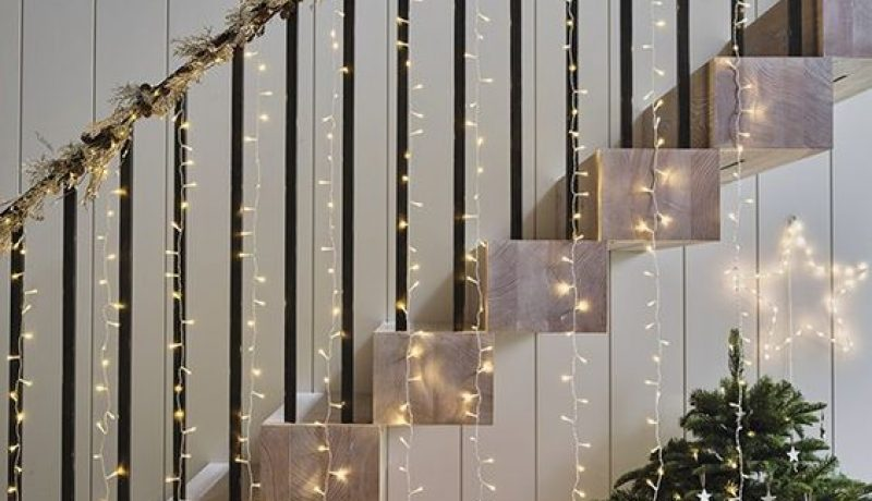 Wrapping lights-sheerluxe.com