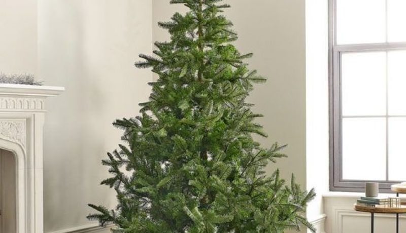 artifical tree-intwohomes.co.uk