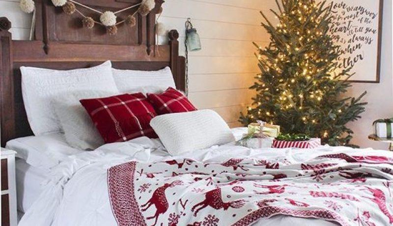christmas furniture-countryliving.com