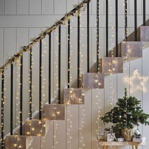 curtain lights-sheerluxe.com