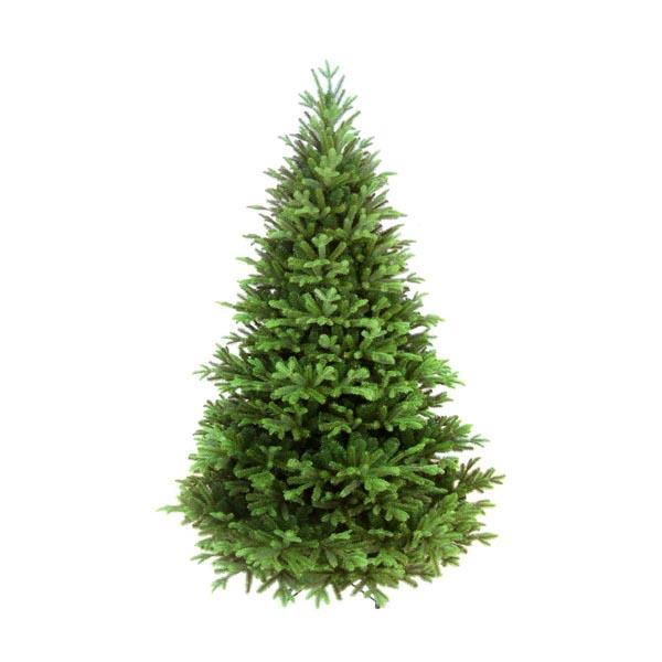 Pe Christmas Trees Uk: Kelso Pine Artificial PE Christmas Tree