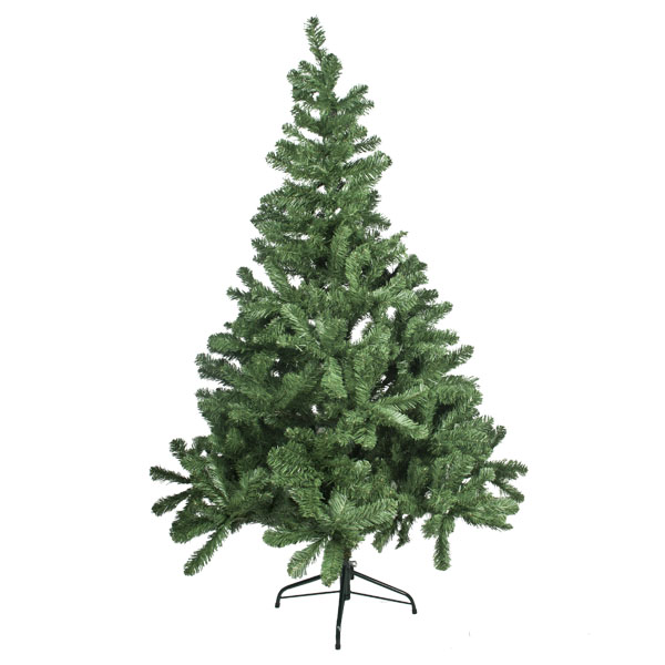 Imperial Pine Artificial Christmas Tree - 1.5m (5ft)