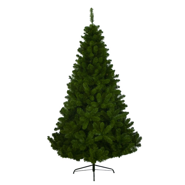 Imperial Pine Artificial Christmas Tree - 3.6m (12ft)