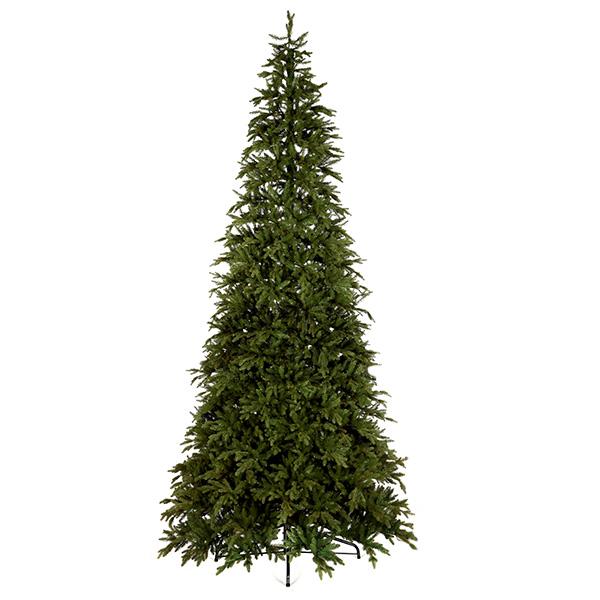 Canyon Pine Display Tree - 4m (13ft)