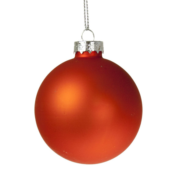 Battery Operated Christmas String Lights