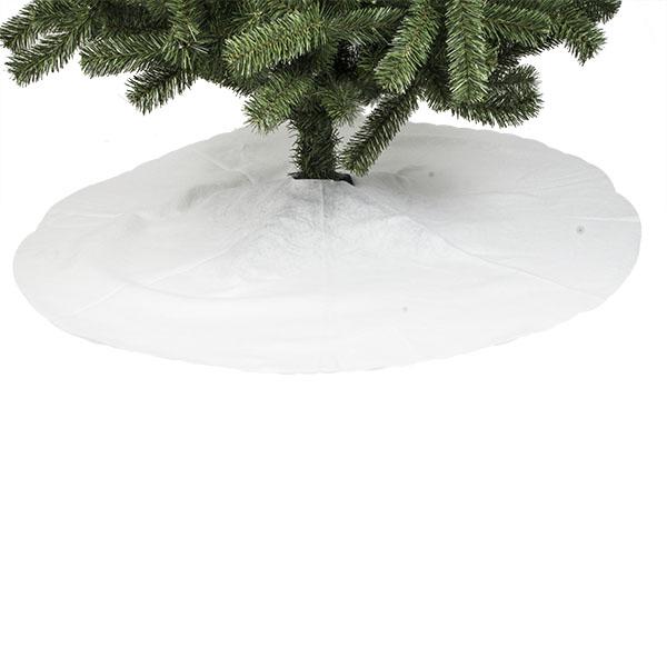 Snow Blanket Tree Skirt - 100cm