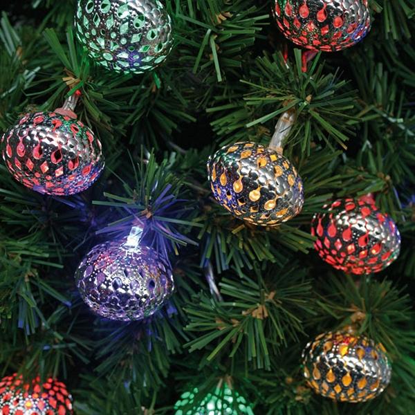Noma Christmas Decorations: Noma Christmas Decorations