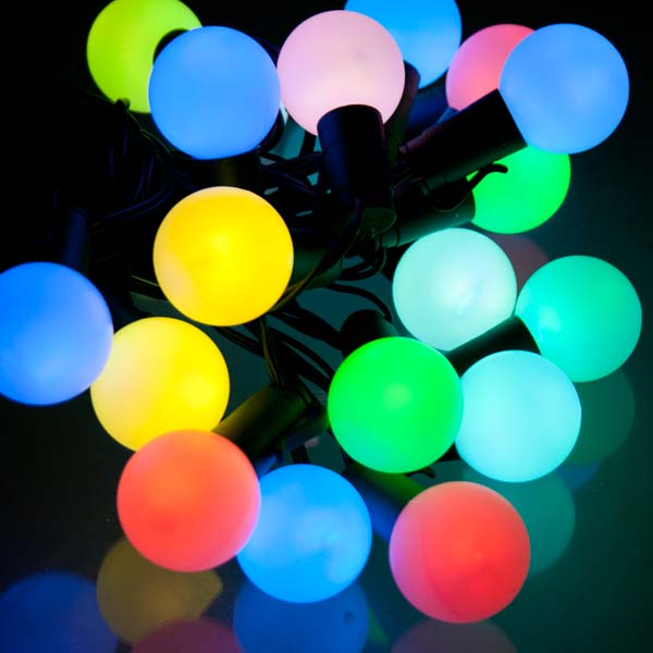 Outdoor colour changing led lights uk outdoor designs outdoor colour changing led lights uk designs aloadofball Images