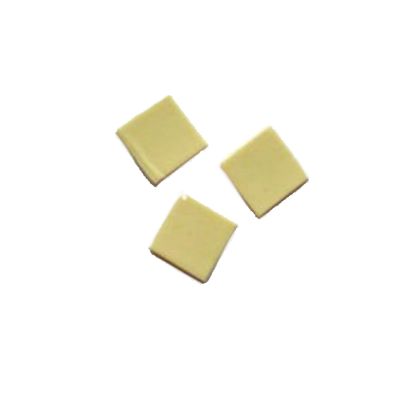 Noma Adhesive Pads - 36 Pack