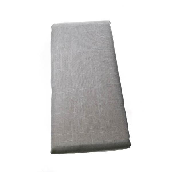 Natural Essentials Oblong Tablecloth - 178cm x 229cm (70