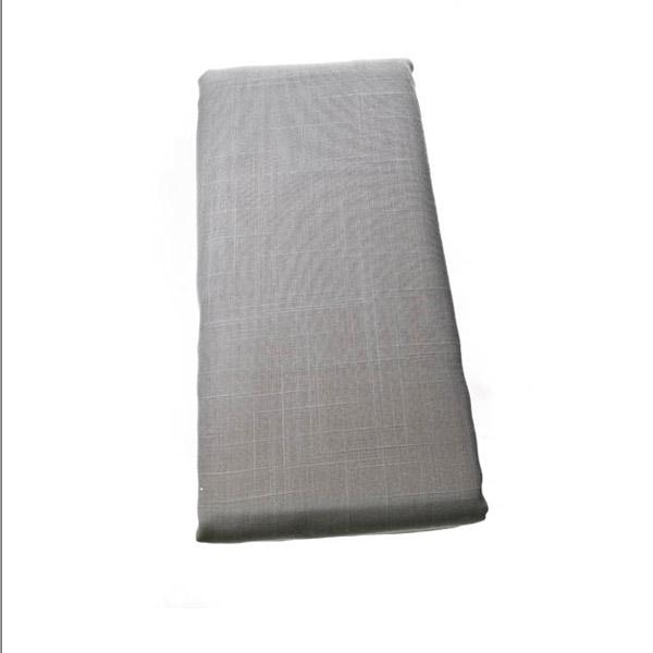 Natural Essentials Oblong Tablecloth - 132cm x 178cm (52