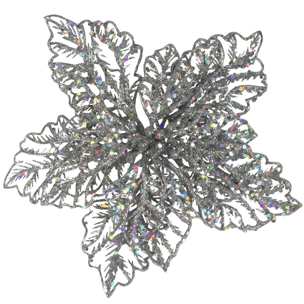 220-31902-SL