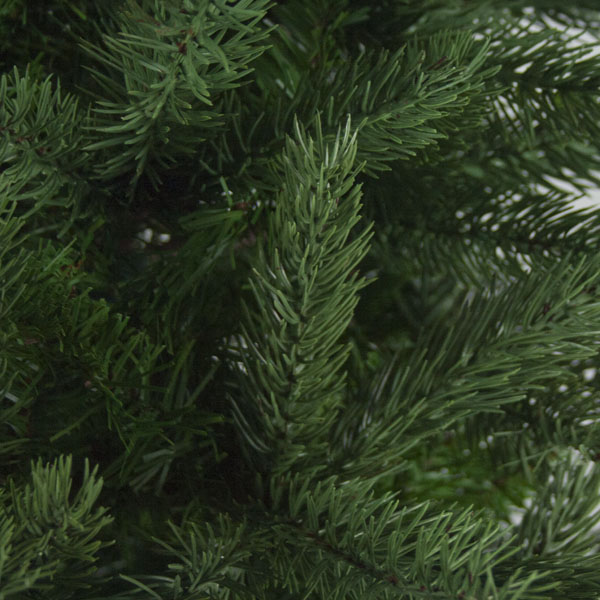 Bergen Spruce Artificial Christmas Tree - 1.8m (6ft)