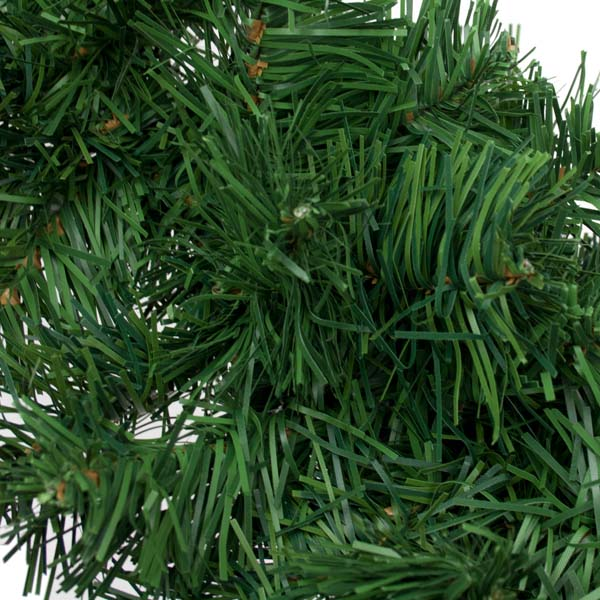 Artificial Green Pine Swag - 1.8m