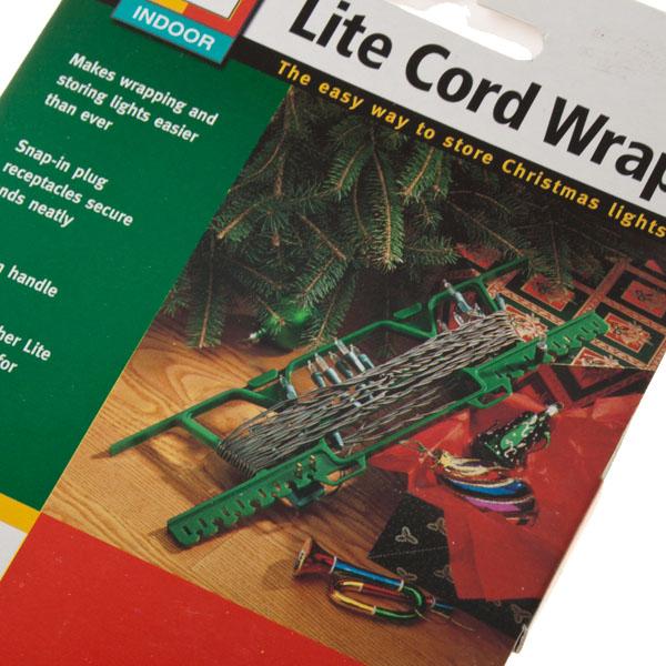 Noma Light Cord Wrap (191-04043)