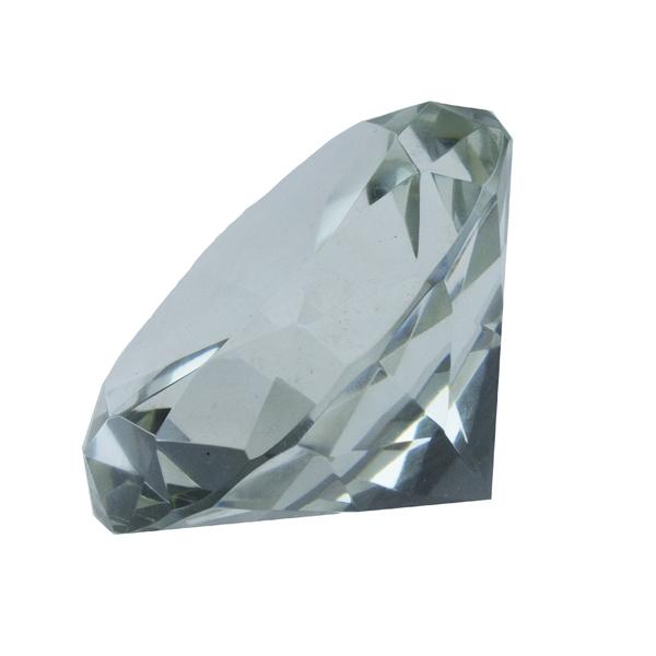 Table Diamond - 60mm