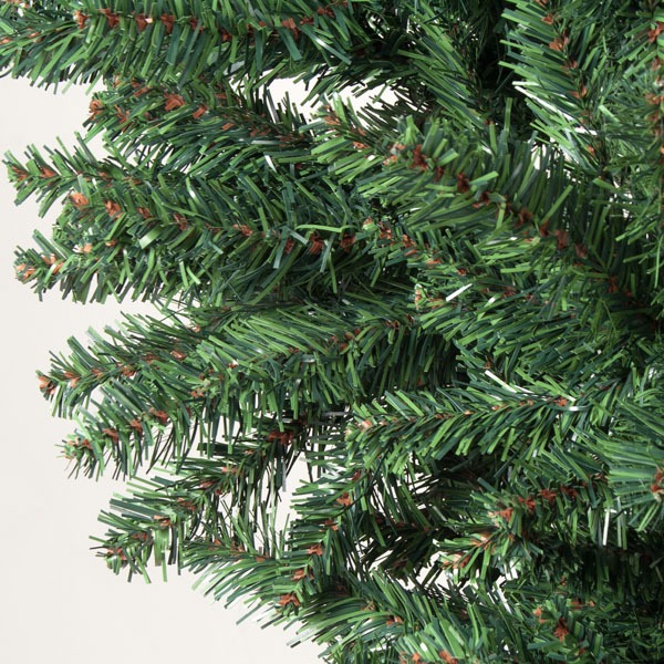Artificial Wall Tree - 90cm