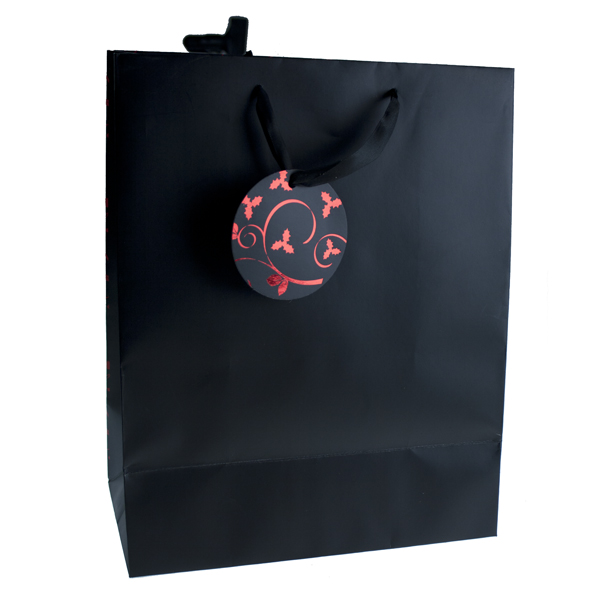 Gift Bag Range - Boots Large Gift Bag