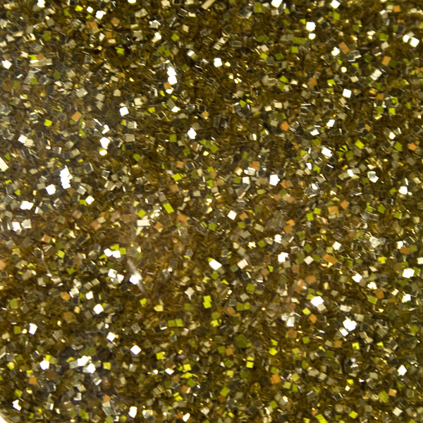 Pot Of Gold Glitter - 10g