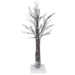 Artificial Twig Trees