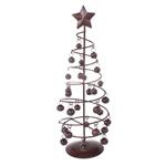 Table Top Christmas Trees