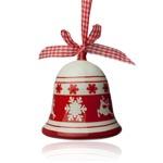 Nordic & Ceramic Decorations