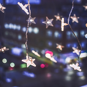 Christmas Lights - Konstsmide Christmas Lighting