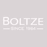 Boltze Designer Decorations