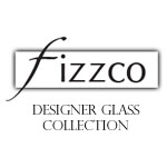 Fizzco Designer Glass Collection