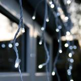 Christmas Lights - Commercial Christmas Lighting