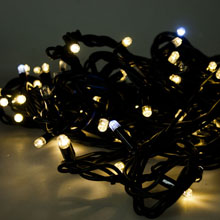 Christmas Lights (ex-hire)
