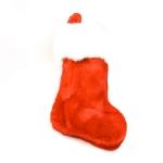 Plush Stocking - 112cm