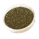 213-05340-GD £0.3 Pot Of Gold Glitter - 10g...  Click to view