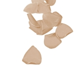 213-09809-IV £1 Bag Of Decorative Ivory Rose Petals...  Click to view