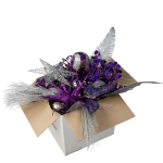 900-06791 £138 Lady Loves Theme Tree Decorating Pack...  Click to view