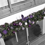900-16874 £90 Lady Loves Garland Theme Decorating Pack...  Click to view