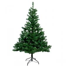 Imperial Pine Artificial Christmas Tree - 1.8m (6ft)