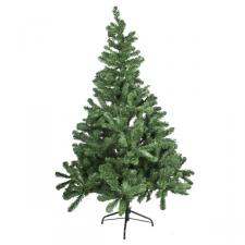 Imperial Pine Artificial Christmas Tree - 2.4m (8ft)