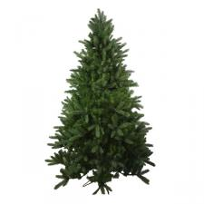 Bergen Spruce Artificial Christmas Tree - 2.1m (7ft)
