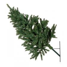Artificial Wall Tree - 90cm
