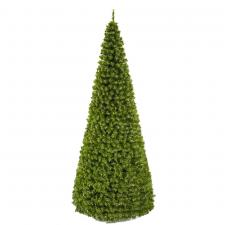 6.5m Artificial Display Tree