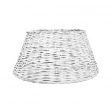 White Willow Tree Stand Cover - 57cm X 28cm